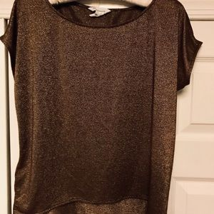 BCBG Generation top